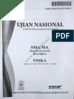 UN Fisika 2018 [www.m4th-lab.net].pdf