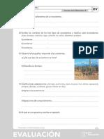 283823634-5º-tema-2-anaya-es-crecer.pdf