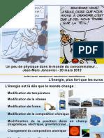 senatcoutelectricite-copie-160610172251.pdf