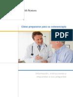 preparing-colonoscopy-span.pdf