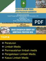 Materi Pertemuan Koordinasi Fasyankes.pdf