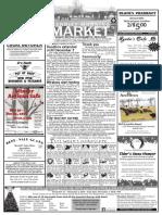 Merritt Morning Market 3221 - Nov 26