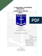 Monografia Menacho-carpio