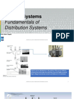 Week_11_-_Fundamentals_of_Distribution_Systems.pptx