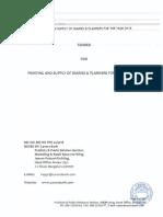 tender-diaries-planners-2019.pdf