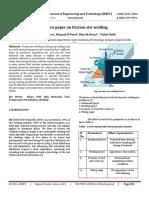 IRJET-V3I1292.pdf