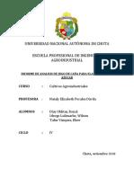 ANÁLISIS DE JUGO DE CAÑA PARA ELABORACIÓN DE AZÚCAR AGRO.docx