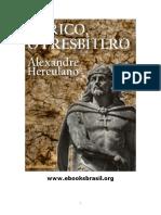 eurico.pdf