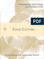 Food Booklet 11 Eng