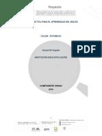 15. Informe de Investigación FANTASTIC (final).docx