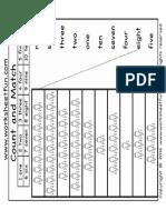 wfun16_count_match_T1_11.pdf