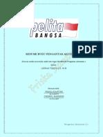 PENGANTAR_AKUNTANSI_DASAR_1.pdf
