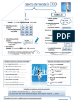 cod.pdf