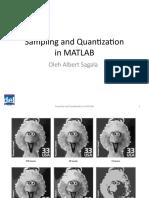 Pertemuan3-Sampling_and_Quantization_in_MATLAB(1).pptx