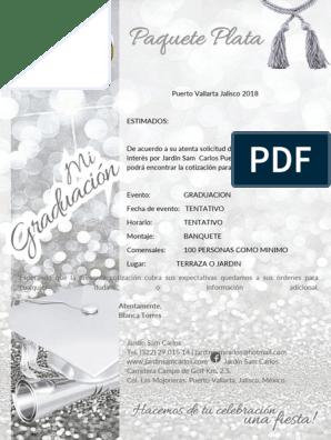 1540592627528 Paqueteplata Graduacion 2019 Ensalada Cocina