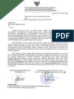 surat-permintaan-konfirmasi-nspk-dan-lampirannya.pdf