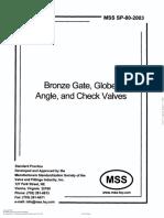 MSS-SP-80-pdf.pdf