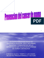 prevencion-cancer-mama.pps