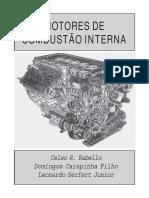 kupdf.net_motores-de-combustao-interna.pdf