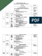 Scheme-of-Work-English-Form-4-2017.doc