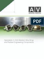 avl.pdf