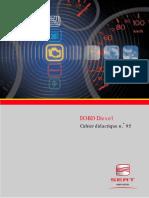 Ssp095_fr Eobd Diesel