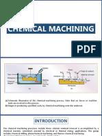 chemicalmachining-161205062610