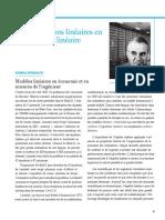 chapitre 1 Math I.pdf