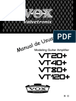 vox valvetronix vt40-.pdf