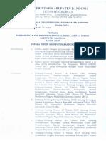 20170803112944-sk-tim-penyusun-renja(2).pdf