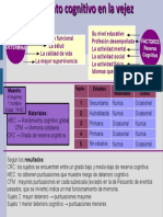 diapositiva desarrollo1
