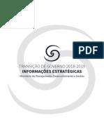 Informações-Estratégicas-Ministério-do-Planejamento_versão-publicação_completa.pdf