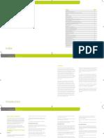 building-design-guide JRC-12.pdf