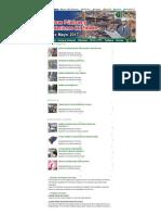 Instituto de La Construcción y Gerencia _ ICG _ Construcción (1)