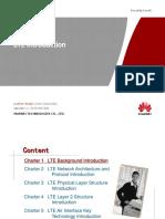 LTE Basic Principles_1st Session_10052018