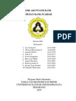 BPR Dan Bank Syariah Fix