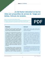 252-793-1-PB.pdf