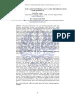 21954-25966-1-PB.pdf