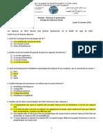 Corrige Epreuve Finale Reseau Protocoles 17 18