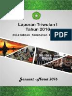 Laporan Triwulan 2016 Ilovepdf Compressed