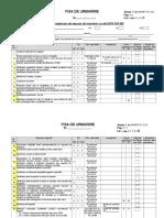Anexa 1 FU SMART-PC-012 Rev.5 Trafo Masura Tensiune Ulei 110-750kV