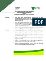 PPI 7.4 EP 1 Pengelolaan-limbah