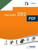 fuel-catalogue.pdf