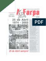 FARPA_15_1