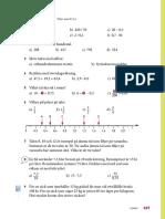 Läxa 07.pdf