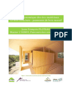 2012 05 04 JFP ProjetPro BoisMassifStructure