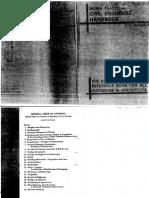 249507704-Civil-Handbook-by-p-n-Khanna.pdf