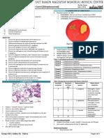 1 MICRO 4b Gram Positive Cocci [Streptococcus]- Dr. Sia-Cunco