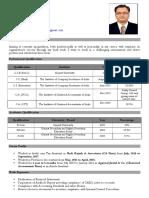 SK.pdf