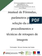 188765949-Manual-Formulas-Parametros-Procedimentos-IEFP-pdf.pdf